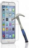 Folie protectie Sticla Temperata GProtect IP6P0.33RE2.5D pentru Apple iPhone 6 Plus/6S Plus