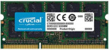 Memorie Laptop G.Skill Ripjaws DDR3L, 1x8GB, 1600MHz, CL11, 1.35V, Crucial