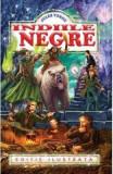 Indiile Negre - Jules Verne