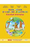 Matematica si explorarea mediului clasa 1 Caiet vol.1 - Gabriela Barbulescu, Daniela Besliu