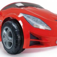 Masinuta electrica Injusa Revolution Car 12V - Masinuta electrica copii