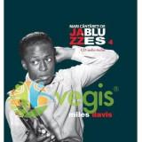 Jazz si Blues 4: Miles Davis + Cd