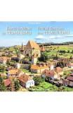 Biserici fortificate din Transilvania (ro+engleza) - Marius Ristea