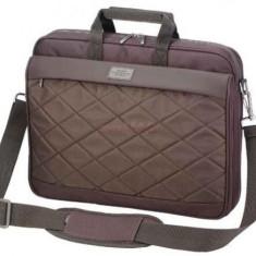 Geanta Laptop Sumdex PON-327 15.6inch (Maro)
