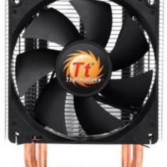 Cooler CPU Thermaltake Contac 21 - Cooler PC