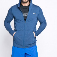 Under Armour - Bluza - Hanorac barbati