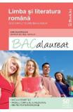Romana ghid complet pentru bac 2015 - Mimi Dumitrache, Dorica Boltasu Nicolae