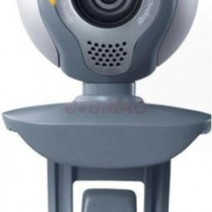 Camera web Logitech QuickCam C500 - Webcam
