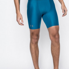 Under Armour - Pantaloni scurti - Pantaloni barbati