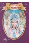 Povestile lui Andersen (Ed. de lux)
