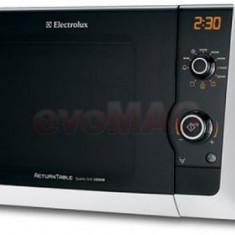 Cuptor cu microunde ELECTROLUX EMS21400W,