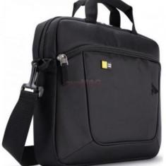 Geanta Laptop Case Logic AUA314K 14.1inch (Negru)