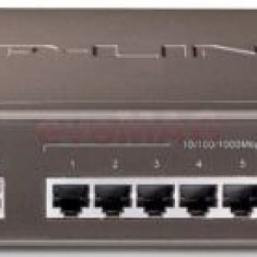 Switch TP-LINK TL-SG3210