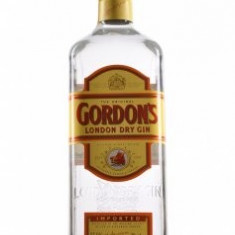 Gordon's Gin 0.7l