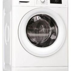 Masina de spalat Whirlpool FWG 81284 W, 6 kg, 1000 rpm, Clasa A+++ (Alb) - Masina de spalat rufe