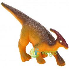 Figurina Dinozaur: Parasaurolophus