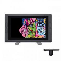 Tableta grafica WACOM Cintiq 22HD - Cartela Cosmote