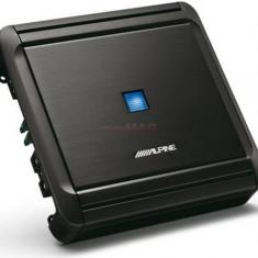 Amplificator Auto Alpine MRV-M500, 1 Canal, 1100W Max - Boxa auto