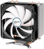 Cooler CPU Arctic Cooling Freezer A32, Arctic Cooling