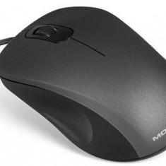 Mouse Modecom M10S (Negru)