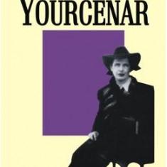 Yourcenar - George Rousseau - Biografie