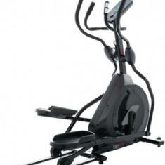 Bicicleta Fitness Eliptica Toorx ERX-500