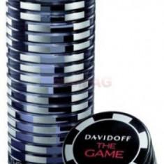 Parfum de barbat Davidoff The Game MEN EDT 100ml - Parfum barbati