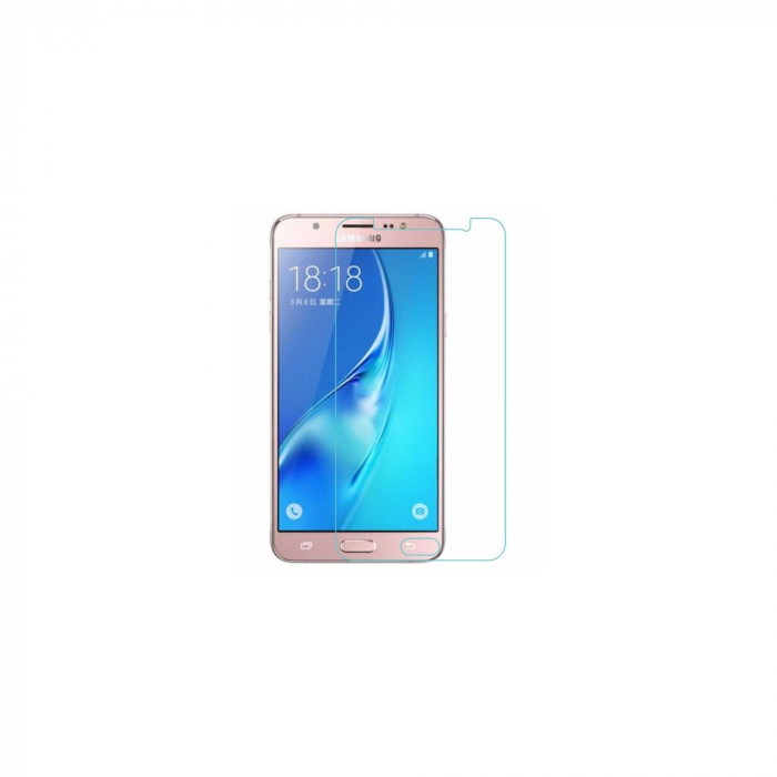 Tempered Glass - Ultra Smart Protection Samsung Galaxy J5 (2016) foto mare