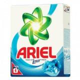 Ariel 400g Touch