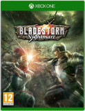 Bladestorm Nightmare (XboxOne)