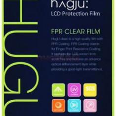 Folie de protectie Oem Clear pentru Galaxy S4