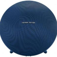 Boxa Portabila Harman Kardon Onyx Studio 4, Bluetooth (Albastru)