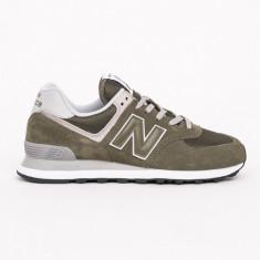 New Balance - Pantofi ML574EGO - Adidasi barbati