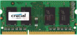 Memorie Laptop Crucial SODIMM, DDR3L, 1x16GB, 1600 MHz, CL11