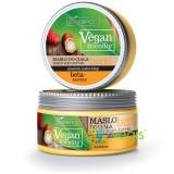Unt De Corp Cu Buriti Vegan Friendly 250ml
