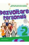 Dezvoltare personala - Clasa a 2-a - Madalina Radu, Ioana A. Ciocalteu