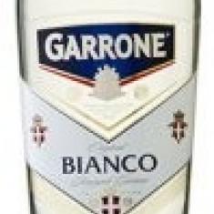 Garrone 1l Bianco