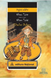 Oliver Twist. Oliver Twist - Charles Dickens, Charles Dickens