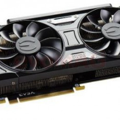 Placa Video EVGA GeForce GTX 1070 SuperClocked GAMING ACX 3.0 Black Edition, 8GB, GDDR5, 256 bit - Placa video PC