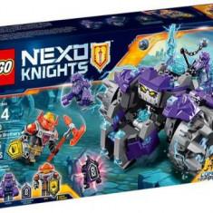 LEGO® NEXO KNIGHTS™ Cei Trei Frati 70350