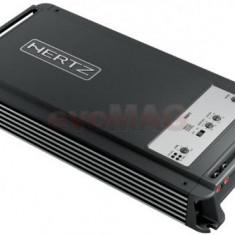 Amplificator Auto Hertz Digital Power HDP 1, 1 canale, 1000W