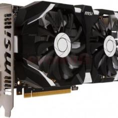 Placa Video MSI GeForce GTX 1060 3GT OC, 3GB, GDDR5, 192 bit - Placa video PC