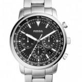 Fossil - Ceas FS5412
