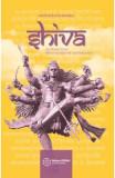 Shiva - Mataji Devi Vanamali