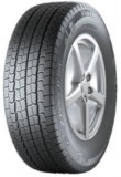 Anvelopa All Season Viking FOURTECH VAN 8PR MS, 205/65R16C 107/105T