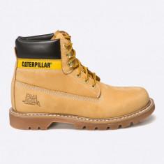 Caterpillar – Pantofi inalti Colorado - Ghete barbati