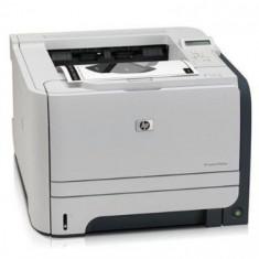 Imprimanta Refurbished laser alb-negru HP P2055D, A4, 35 ppm, USB