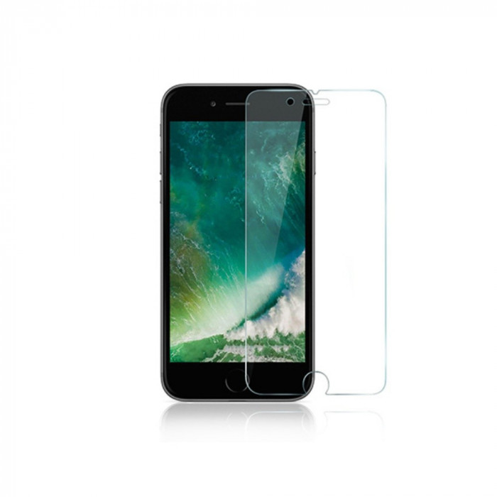 Tempered Glass - Ultra Smart Protection iPhone 7