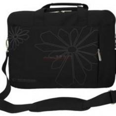 Geanta Laptop ESPERANZA ET166K MODENA 15.6inch (Neagra)