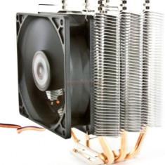 Cooler CPU Scythe Katana 4 - Cooler PC